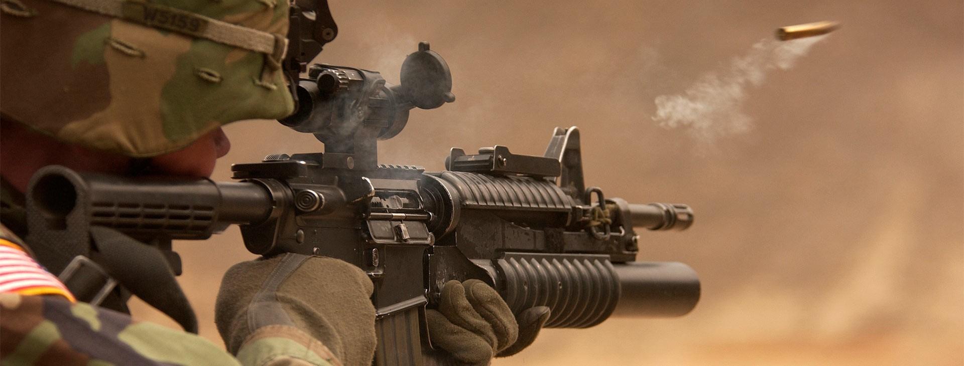 Blancos de tiro metalicos - Madwolf Targets
